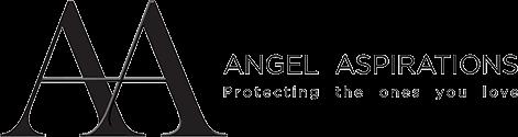 Angel Aspirations